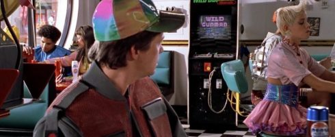 Gli Arcade stanno per tornare nei Bar (o almeno speriamo!)
