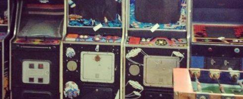 Arcade Garage, avere un cabinato a casa oggi con 1300 giochi: ecco come fare